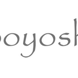 Soyoshi