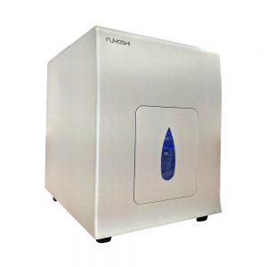 AQUA VITALITÉ High Performance Oxy-Hydrogen Inhaler 300 CC
